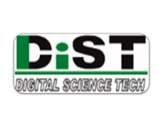 Digital science tech